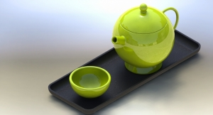 tea-holder-70mm-yellow-black-green