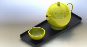 tea-holder-70mm-yellow-black-yellow-900x487