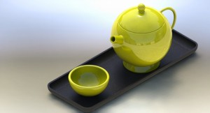 tea-holder-70mm-yellow-black-yellow-900x487