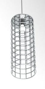 tour-de-metal-3-4-chrome-revise-dessous-fond-blanc